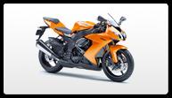 Motorradreifen kaufen